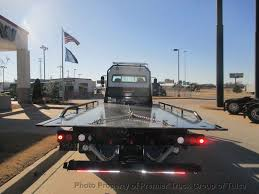 2018 New Freightliner M2 106 Wrecker/Tow Truck *Jerr-Dan Video* For ... Trucks For Sale In Tulsa Ok Ferguson Buick Gmc Superstore Best Of Twenty Images Ram Accsories 2016 New Cars And Is The Dealer Metro Used Undcover Flex Series B W Turnover Ball 5th Wheel Truck 7 X 16 Lark Enclosed Trailer Hitch It Trailers Sales Parts Service Custom Equipment Customized Services 2018 Western Star 4700sf Dump 5866 S Jk Make A Wish Build Integrity Customs