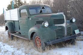 100 Antique Dodge Trucks Autoliterate Vintage Truck In Saskatchewan Wheels Wheels Wheels