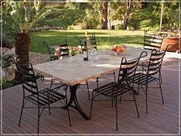 most durable outdoor furniture express air modern home design