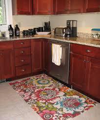 Kohls Bathroom Rug Sets kitchen rug sets kitchen pictures