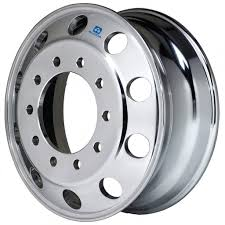 24.5x8.25 Alcoa 10x285mm Hub Pilot (Uni-mount) Heavy Duty 8,000 Lb.  Capacity LvL One Both SIdes 8 Inch Solid Rubber Wheel Otr American Racing Truck Rims 4x4 Wheels Heavy Duty Street Dreams China 195 Semi Forged Alinum Factory Duty 225x85 22x90 Forged Wheels For Alloy Pcd Suppliers And Manufacturers At Black Rhino Introduces The Armory Custom Amazoncom Hydraulic Floor Jack Polyurethane Tread Cast Iron Core Swivel Casters Dhicaster Carli Blog Tires How Do They Affect My Ride Dodge Ram 3500 Equipped With Forgiato Duro