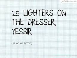 25 Lighters On My Dresser Mp3 Download by 25 Lighters On My Dresser Bestdressers 2017