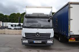 Used Mercedes-Benz Trucks | Commercial Motor Mercedesbenz 1222 L Euro 5 Tilt Trucks For Sale From The Short Bonnet Campervan Crazy Mercedesbenz Could Build Sell Xclass Pickup Truck In America Actros 4143 Dump Tipper Truck Dumper Mercedes Benz 2544 1995 42000 Gst At Star Trucks Filemercedesbenz 1924 Truckjpg Wikimedia Commons Mercedes 2545 Ls Used 1967 Unimog Regular Cab Extra Long Bed Sale Sprinter Food Mobile Kitchen For Virginia 911 4x4 Tipper Fi Trucks Youtube Why Americans Cant Buy New Pickup