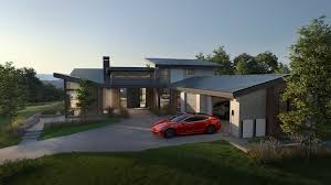 100 Oxted Houses For Sale Electric Cars Solar Panels Clean Energy Storage Tesla