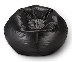 Ace Casual Furniture 98-inch Bean Bag Chair In Matte Black   The ... Nimbus Bean Bag Chair Spandex Jaxx Bags Modern Soft Chairs For Adults Couch Sofa Cover Indoor Game Homespot Loungie Beige Magic Pouf Bag Linen Fabric 3in1 Home Garden Inflatables Find Big Joe Products Shop 5foot Memory Foam On Sale Free Shipping Oversized Supersac Lovesac Color Brown Style Chairottoman Kids Fniture Dcor Full Of Beans Deluxe Adult Wayfaircouk Large Inflatable Bean Flocked Beanbag Adult Outdoor Lazy Sofa Interior Inspiring Unique Ideas With For Giant The Bigone Amazoncom Black Beanbag Arm Gaming