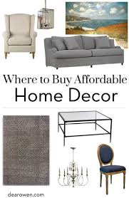 Where To Buy Bedroom Furniture by Best 25 Affordable Furniture Ideas On Pinterest Natural Bedside