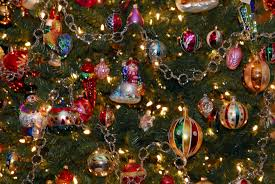 Type Of Christmas Tree Decorations by Christmas Tree Ornaments Free Download Clip Art Free Clip Art