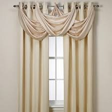 White Lace Curtains Target by Decor Beautiful Curtains Target For Home Interior Window