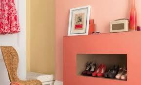 chambre orange et marron awesome peinture chambre orange et marron pictures bikeparty us
