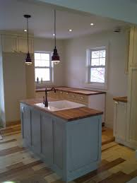 New England Style Kitchen | Boncville.com Capecodarchitectudreamhome_1 Idesignarch Interior Design New England Interior Design Ideas Bvtlivingroom House And Home Decor Fresh New England Style Beautiful Ideas Homes Interiors Popular November December 2016 By Family With Colonial Architecture On Marthas Emejing Images Pictures Decorating Ct Summer 2017 Stirling Mills Classics A Yearround Coastal Estate Boston