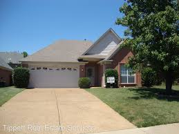 2 Bedroom Houses For Rent In Memphis Tn by Frbo Memphis Tennessee United States Houses For Rent By Owner