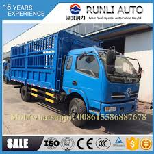 5 Ton Penyimpanan Stake Truck Mini Dumper - Buy Mini Dumper ... 1971 Kaiser M35a2 Bobbed 25 Ton Truck With Hard Top Desert Tan Heavy Duty 10ton Straight Crane Boom 5ton Truck With For M923a2 6x6 Military 5 Ton Cargo Sale C200111 Youtube Highcubevancom Cube Vans 5tons Cabovers 1968 Deuce M929 Dump Truck Army Vehicle Bmy Harsco 66 Vehicles Availablelighting Grip New Orleans Louisiana Missippi Nqr 42 Isuzu Light Buy 1985 Am General M931 Ton Tractor For Sale 1947 Dodge 15 Great Northern Railway Maintence Dump M931a2 Quad Cab Military Crew Wheel