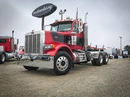 USED 2007 PETERBILT 378 TANDEM AXLE DAYCAB FOR SALE IN MS #6805 1989 Kenworth T600 Day Cab Truck For Sale Auction Or Lease Olive 2012 Freightliner Coronado Sleeper Used 2010 Peterbilt 389 Tandem Axle Sleeper For Sale In Ms 6777 2007 Mack Cv713 Flatbed Branch 2008 Gu713 Dump Truck 546198 2000 Kenworth W900l Tandem Axle Daycab For Sale Youtube 2005 Columbia Pre Emissions Flatbed 2009 Scadia 6949 2015 126862 Trucks