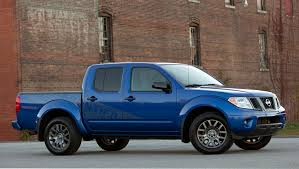 2014 Nissan Frontier And Titan Among Edmunds.com Top 9 Most Fuel ... Ecofriendly Haulers Top 10 Most Fuelefficient Pickups Truck Trend Fuel Efficient Trucks Best Gas Mileage Of 2012 Power And Economy Through The Years 201314 Hd Truck Ram Or Gm Vehicle 2015 Fuel Best Automotive 15 2016 2013 Ford F150 Limited Autoblog The Top Five Pickup Trucks With Economy Driving Truckdomeus Of Ram 1500 Review Air Suspension Is Like Mercedes Airmatic Buying Used 201317 Wheelsca