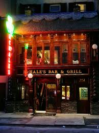 Top 10 Famous Irish Bars In New York City 25 Great Bars To Watch Nfl Football In New York City Cool Bars Nyc Pinterest Balconies Outdoor Union Hall There Are Cool And Then Notes Bar Culture Hunting Sixtyfive Nycs Highest Terrace Bespoke Cocktails Top 10 Famous Irish In Sixty Soho Celebrate St Patricks Day With The Best Pubs Maps Eater Ny Cheap Where Drink On Budget Nyc From Cocktail Dens To Beer