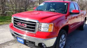 2011 GMC Sierra SLT Extended Cab Z71 4x4, Chillicothe 64601 - YouTube Motor Creator Automotivegarageorg Preowned 2011 Gmc Sierra 1500 2wd Sl 48l Extended Cab Short Box 314 Best Autos Teens And Earlier Images On Pinterest Cars Carfetchcom Search Results Ford Fiesta Rnesbaker Motors Youtube Slt 4x4 Ap7682 Headline News Trenton Republicantimes 2014 2500hd Sle Pickup Truck For Sale Sold At Auction Used Z71 Southern Maine Saco Me Bangor Aviation Airplanes Advertising Period Paper