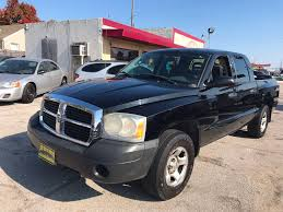 2005 Used Dodge Dakota Quad Cab Dakota Quad Cab V8 Magnum At Best ... 2005 Used Dodge Dakota 4x4 Slt Ext Cab At Contact Us Serving These 6 Monstrous Muscle Trucks Are Some Of The Baddest Machines A Buyers Guide To 2011 Yourmechanic Advice 2018 Aosduty More Rumblings About Possible 2017 Ram The Fast 1989 Shelby Is A 25000 Mile Survivor 4x4 City Utah Autos Inc File1991 Regular Cabjpg Wikimedia Commons Convertible Dt Auto Brokers For Sale Near Lake Stevens Wa Rt Cheap Pickup Truck For 6990 Youtube 2007 Pplcars