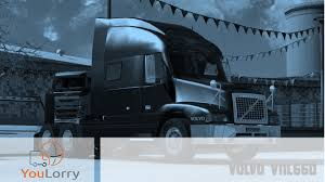 Volvo Trucks Announced Today That It Will Start Selling Electric ...