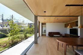 100 Suppose Design KIKI By Office