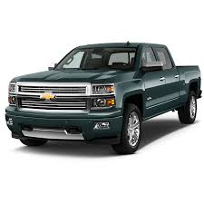 Come Explore Our Entire Chevrolet Inventory In Aiken, SC