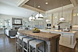 Best Floor For Kitchen by What Is The Best Floor For A Kitchen The Flooring