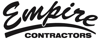 Equipment Inspection Form — Empire Contractors.. 63098545243861thunderontheohio64jpg Elpers Truck Equipment Evansville In Light Medium Heavy Trucks Top Circuit Cars Compete For Circle City Award In Indianapolis The Quality Inn Suites Haubstadt Bookingcom 63098602141thunderontheohio70jpg Binkley Hurst Binkleyhurst Twitter Bss B Stevens Servicesllc Home Facebook Bnhart Transportation Untitled February 28 2017 Posey County News By Detroit Autorama 2008 Autoweek