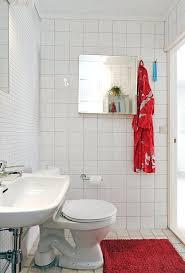 Gray Chevron Bathroom Decor by Grand Gray Bathroom Accessories U2013 Elpro Me