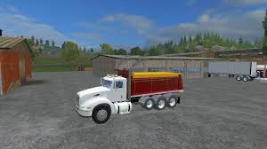 384 PETERBILT DUMP TRUCK V4 MOD - Farming Simulator 2015 / 15 Mod Peterbilt Dump Truck In The Mountains Stock Photo Picture And Peterbilt Dump Trucks For Sale Trucks Arizona For Sale Used On California Florida Pin By Felix On Custom Pinterest Trucks Rigs And 1986 Youtube Pete Sits At The Us Diesel National Flickr In Wi