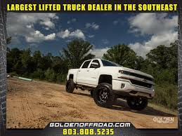 Used 2017 Chevrolet Silverado 1500 For Sale In Columbia, SC 29212 ... 2018 Toyota Tundra Serving Columbia Sc Tacoma Pickup Truck Bed Organizer Building Jim Hudson Cadillac In New And Used Car Dealership Serving Lifted Trucks For In Love Buick Gmc Show Scas Richmond Va Leonard Storage Buildings Sheds Accsories Mooresville Nc Battle Armor Utv Implements Auto Trim Design Montgomery Al Automobile Honda Ridgeline Bozbuz 9 Cu Ft Underbody Box Princess