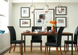 Full Size Of Dining Room Furniture Near Me Lighting Lowes Storage Trends Latest Enchanting Lates Delectable