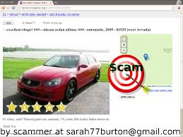 Autotrader, Mitula, OLX And Everywhere Else Too...- SCAM | Vehicle ... Used Cars Denver Affordable The Sharpest Rides And Trucks In Co Family 1978 Dodge Lil Red Express Truck Gateway Classic 823 Houston Craigslist Blues How To Stop Over Posters Ar15com And Best Image Kusaboshicom Weisco Motorcars Ltd 50 Ram Pickup 1500 For Sale Savings From 2419 Awesome Runaway Rampdef Auto Def By Dealer Signup Filename Hello Marathi For 5500 This Kei Could Take Your Baby Away