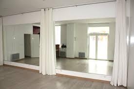 salle de sport pas chere miroir salle de sport miroirs tous formats grenoble is re vitrerie