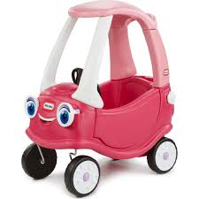 Little Tikes Cozy Coupes & Trucks - Toys