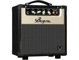 Best 1x10 Guitar Cabinet by 5 Best Small Tube Amps Low Watt Tube Amps Under 500