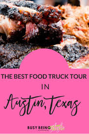1553 Best Austin TX Images On Pinterest | Austin Tx, Texas Forever ... Austin Eats Food Tours On Rezgo 10 Best Trucks In Cond Nast Traveler Blog_austin_food_tours_01 6th Street Texas A Of Truck Design Restaurants Retail 5 Unusual Concepts You May Not Have Thought Possible Named City America Magazine Luxury 252 Images On Pinterest Big Fat Greek Gyros Oto Taco New Cars And Austins That Adventurer The Peached Tortilla Roaming Hunger Pecos Tacos