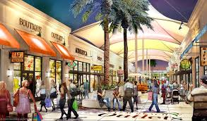 The Palm Beach Mall Awaits Its Fate ‹ CLIK/HEAR Home Design Outlet Center Bathroom Vanities Design Outlet Center Facebook Opustone Orlando Miami Best Ideas Stesyllabus Myfavoriteadachecom Home Ami 55 Images Malls And Factory Stores 2017 Youtube