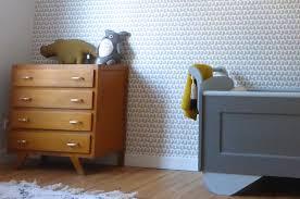 chambre bébé retro la chambre d isaac babayaga