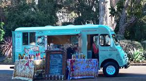 Rasta Rita & Rasta Taco San Diego Botanic Garden Wedding - YouTube Home The Groovy Greek Food Truck Foodtruck Pinterest Truck Welcome Organic Rush Coffee San Diego Catering How Much Does A Cost Open For Business Httpwwwbtncionailercomimagstoriesfood20truck Trend Alert Trucks Hipster Weddings Now Eater Taco Picasso Services In Youtube Dannys Ice Cream Roaming Hunger 11 Francisco Restaurants That Will Cater Your Wedding Born Brooklyn