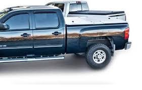 Diamondback Bed Cover by Truck Tops Utah Tonneau Covers Utah Tonneau Covers Salt Lake City