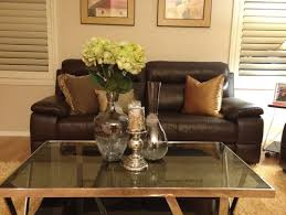 Dazzling Coffee Table Centerpiece Ideas For Home My