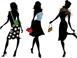 Barbadosautoguide Net Choice Ncimage Fashion