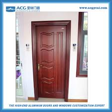31 Images Indian Door And Window Design   Blessed Door Gate Designs For Home 2017 Model Trends Main Entrance Design 19 Best Fencing Images On Pinterest Architecture Garden And Latest Best Ideas Emejing Contemporary Homes Interior Modern Decoration Steel Marvelous Malaysia Iron Gates Works Of And Pipe Supply Install New Hdb With Samsung Yale Tags Wrought Iron Entry Gates Residential With Price Stainless Photos Drawings Manufacturers In Delhi Fachada Portas House Cool Front Collection Models