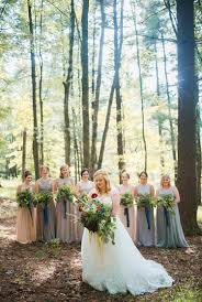 Whimsical Barn Wedding In The Ohio Woods | Whimsical Wonderland ... Maplewood Farms Wedding Event Specialists 60 Best Prime Time Events Images On Pinterest Time The Best Venues In The Us Brides Rental Barn Bed And Breakfast 9267352_origjpg Special At Niajack Amelita Mirolo Upper Arlington Oh Copley Ohio Wedding Cheyenne Isaak Deluca Photo Hocking Hills Ohio Rustic Venue Rush Creek In Venuelust Everal Homestead Westerville Locations Packages Irongate Equestrian Center