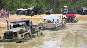 100 Mudding Trucks For Sale Lifted Ford Mud Truck