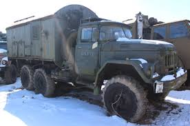Russian Truck ZIL-131 6×6 UEL1571 | TDM Military Wallpaper Zil Truck For Android Apk Download Your First Choice Russian Trucks And Military Vehicles Uk Zil131 Soviet Army Icm 35515 131 Editorial Photo Image Of Machinery Industrial 1217881 Zil131 8x8 V11 Spintires Mudrunner Mod Vezdehod 6h6 Bucket Trucks Sale Truckmounted Platform 3d Model Zil Cgtrader Zil131 Wikipedia Buy2ship Online Ctosemitrailtippmixers A Diesel Powered Truck At Avtoprom 84 An Exhibition The Ussr