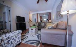 One Bedroom Apartments In Starkville Ms by Stylish Wonderful One Bedroom Apartments Starkville Ms One Bedroom