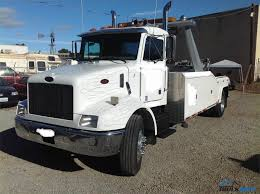 1995 Peterbilt 330 For Sale In Anaheim, CA By Dealer Peterbilt 320 For Sale Fontana California Price Us 149500 Year Reliance Trailer Transfers Used 379 Hd Charter Company Truck Sales Youtube Driving School Redding Ca Cventional N Trucks In Fresno Ca For Sale On Buyllsearch Peterbilt 379exhd W Sleeper By 2018 Manitex 40124shl Mounted On 567 Small Pickup Entertaing 1970 Little Used 2012 367 Daycab For Sale In 1110 1985 359 Wins Shell Superrigs News Wikipedia