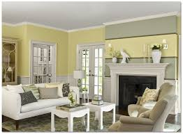 Most Popular Living Room Paint Colors 2013 by Most Popular Living Room Colors Home Design