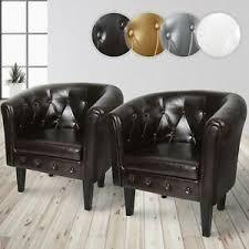 sofa holz günstig kaufen ebay