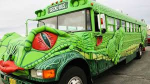 100 Green Food Truck The Best S To Check Out In Halifax Nova Scotia